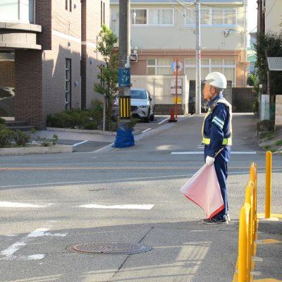 安心して使える警備員マッチングサービス - 警備員.jp - ブログ