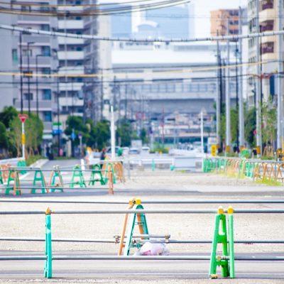 コロナの時代に使える警備員マッチングサービス - 警備員.jp - ブログ