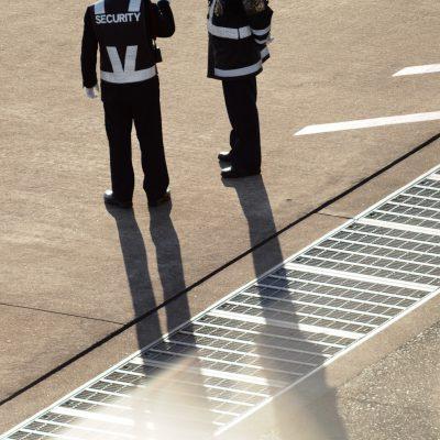画期的な警備員マッチングサービス - 警備員.jp - ブログ