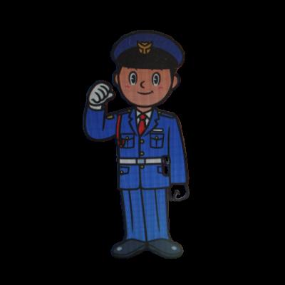 これから流行る警備マッチングシステム - 警備員.jp - 最新の記事